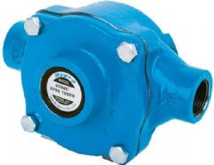 Hypro 6500 Series Roller Pump - Reverse Rotation 6500C-R